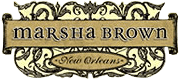 Marsha Brown Restaurant